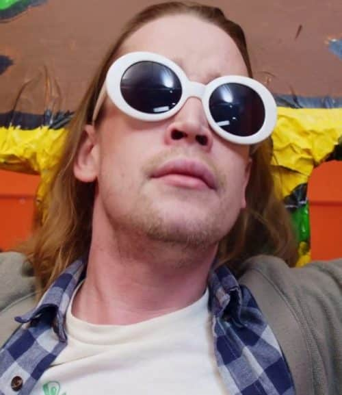 7 3 8 e1572359552488 Here's What Macaulay Culkin Has Been Up To Since Home Alone