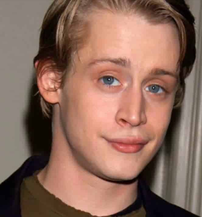 7 31 Here's What Macaulay Culkin Has Been Up To Since Home Alone