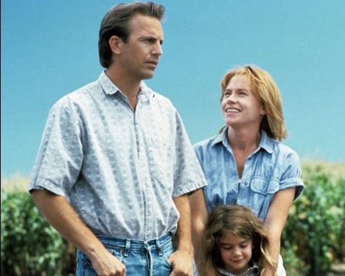 7 38 e1617663221718 22 Things You Might Not Have Realised About Field Of Dreams