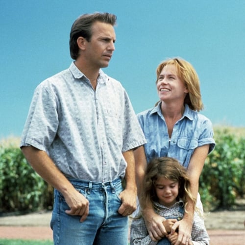 7 38 20 Details You Probably Never Realized About Field Of Dreams