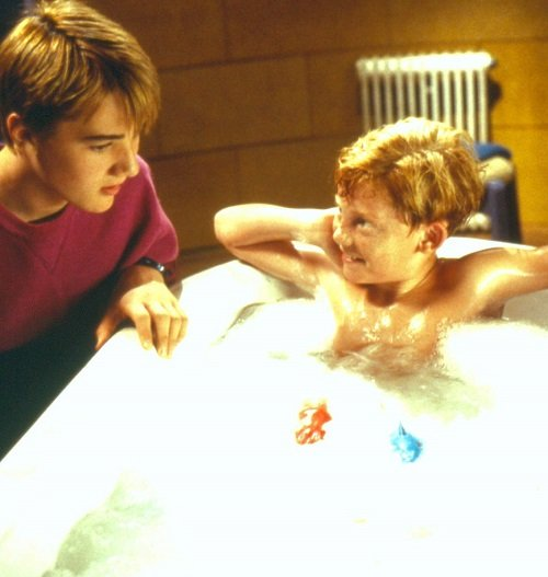 71w9FzPIINL. RI 20 TV Shows That Scared The Life Out Of You As A Kid