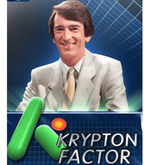 7Krypton How Many Of These 10 Classic Quiz Shows Did You Used To Watch With Your Family?