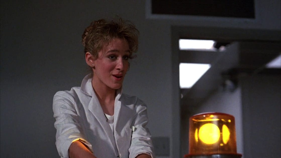 7bb 21 Things You Might Not Have Realised About Flight Of The Navigator