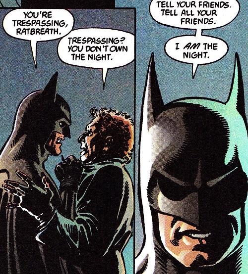 7cd7995e7f99ce95b4826c5ea1b52e0a Michael Keaton In Talks To Play Batman Again In New DC Movies