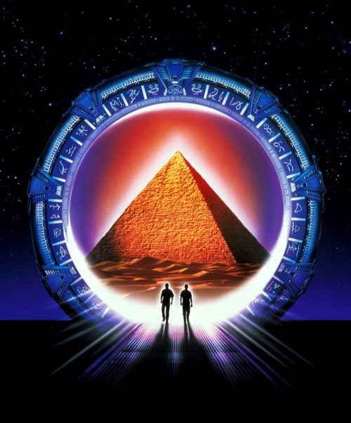 8 15 e1570788456903 20 Facts You Probably Didn't Know About Stargate