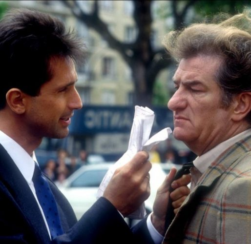 8 2 2 e1571063157898 20 Things You Never Knew About True Lies