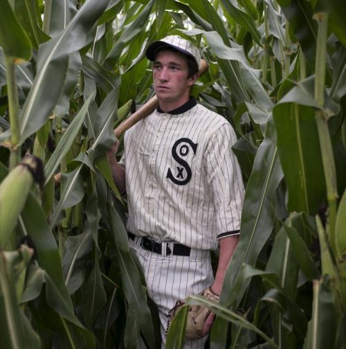 8 2 9 e1574092178372 20 Details You Probably Never Realized About Field Of Dreams
