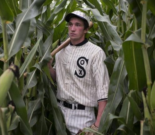 8 2 9 e1617695504856 22 Things You Might Not Have Realised About Field Of Dreams