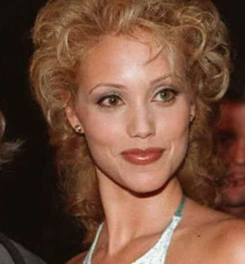 8 23 e1571223717553 20 Show-Stopping Facts About 1995's Showgirls