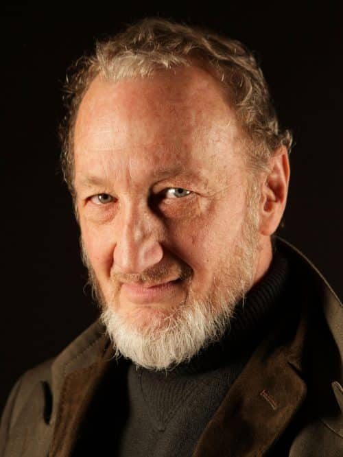 8 3 5 e1571819233385 20 Frightening Facts About Nightmare On Elm Street Actor Robert Englund