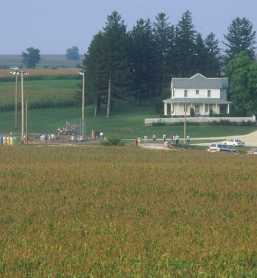 8 3 9 e1574093559530 20 Details You Probably Never Realized About Field Of Dreams