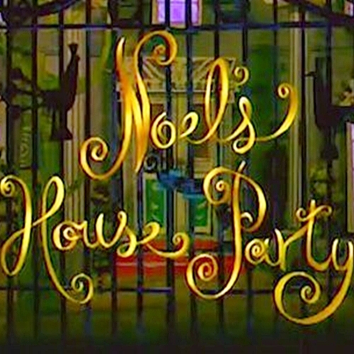 8 3 12 Things You Might Not Have Realised About Noel's House Party