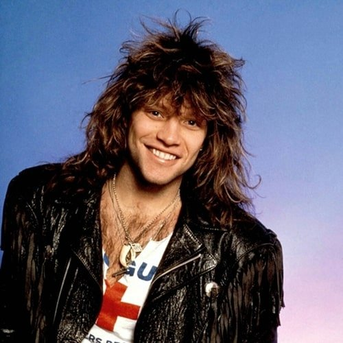 8 35 12 Fascinating Facts About Your Favourite 80s Bands