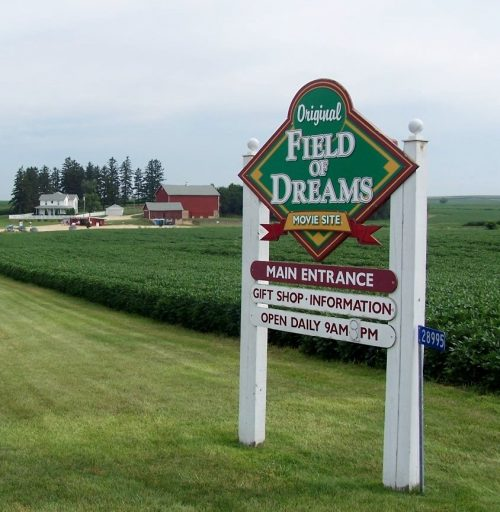8 46 e1574092151257 20 Details You Probably Never Realized About Field Of Dreams