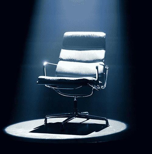 8Mastermind How Many Of These 10 Classic Quiz Shows Did You Used To Watch With Your Family?