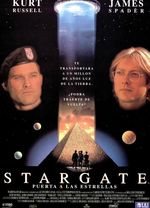 9 16 e1570788361469 20 Facts You Probably Didn't Know About Stargate