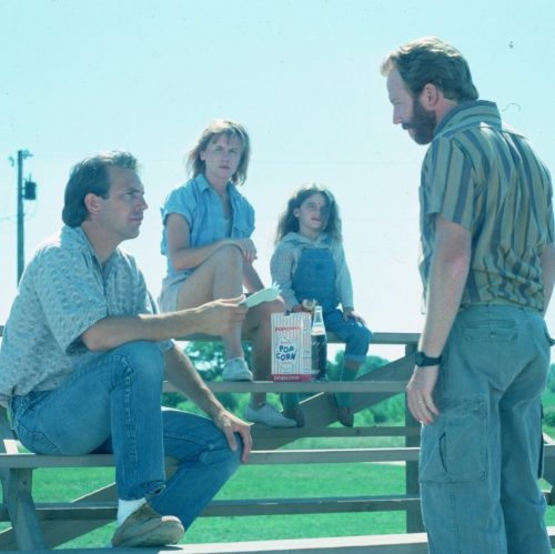 9 2 10 e1574092112994 20 Details You Probably Never Realized About Field Of Dreams