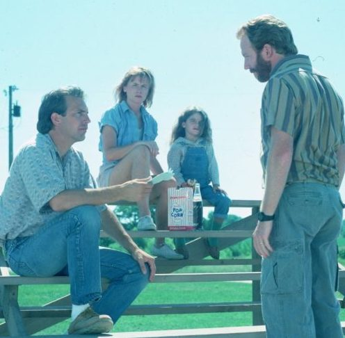 9 2 10 e1617695412100 22 Things You Might Not Have Realised About Field Of Dreams