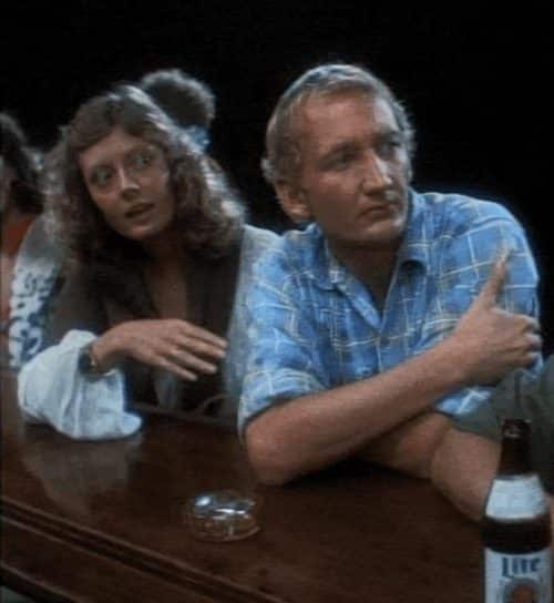 9 2 4 e1571819082552 20 Frightening Facts About Nightmare On Elm Street Actor Robert Englund
