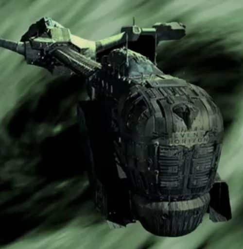 9 2 7 e1572533993662 Event Horizon: 20 Things You Never Knew About THE Cult Sci-Fi Horror