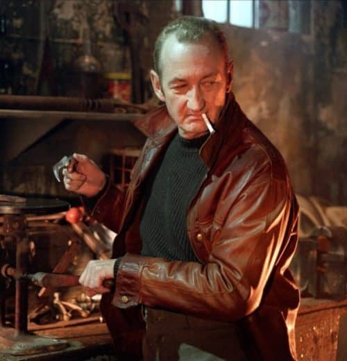 9 29 e1571819058808 20 Frightening Facts About Nightmare On Elm Street Actor Robert Englund