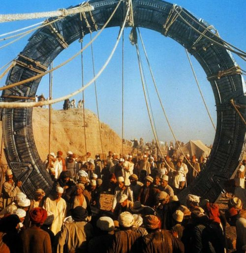 9 3 1 e1570788424296 20 Facts You Probably Didn't Know About Stargate