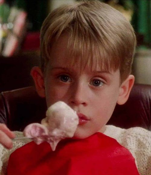 9 31 e1571918086318 Here's What Macaulay Culkin Has Been Up To Since Home Alone