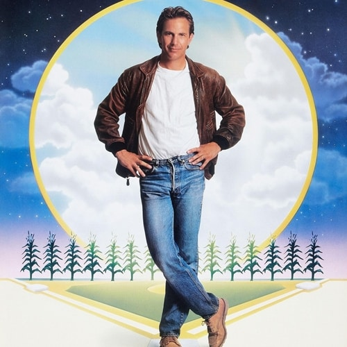 9 38 20 Details You Probably Never Realized About Field Of Dreams