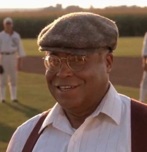 9 47 e1574092089634 20 Details You Probably Never Realized About Field Of Dreams
