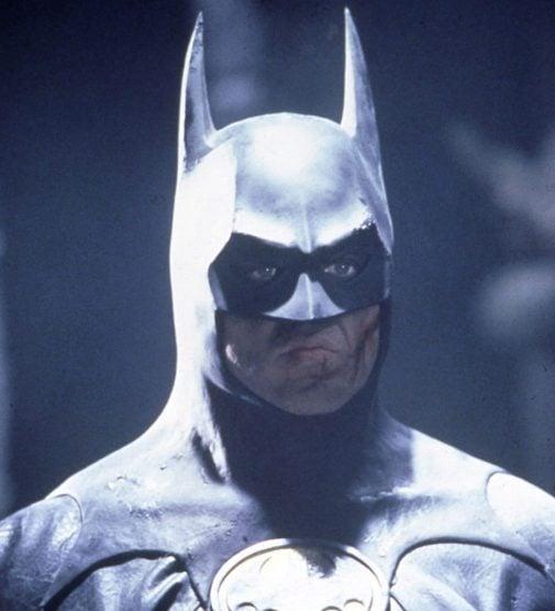 9467cfb2cfc42c66b063f60ec439f812 e1570648960164 Michael Keaton In Talks To Play Batman Again In New DC Movies