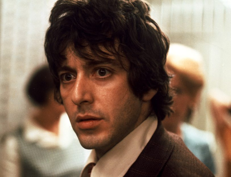ATsf8 1590949574 138 lists fullres 00431962 e1616598993793 10 Things You Probably Didn't Know About Al Pacino