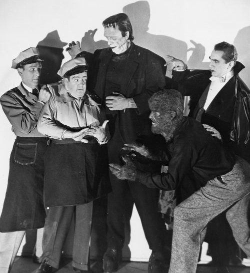 A C Meet Frankenstein 0002 e1570281776989 The 10 Best Movies To Watch At Halloween