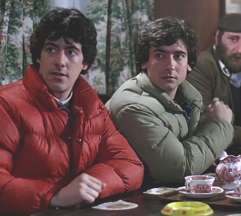 An American Werewolf in London 1981 featured e1617264150799 20 Horror Movies That Defined The 1980s