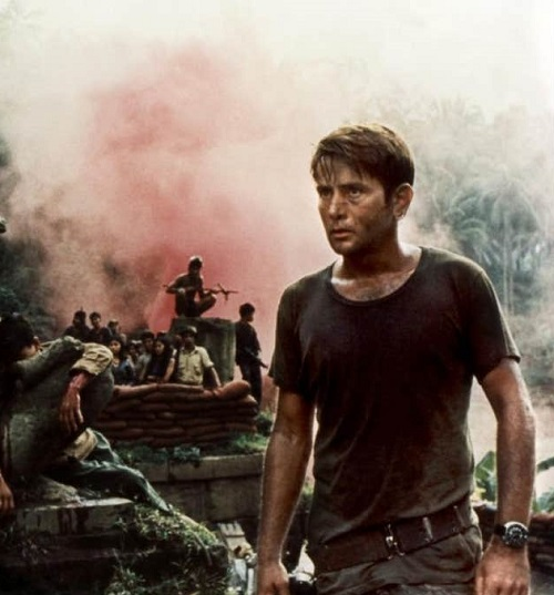 Apocalypse Now 20 Hilariously Negative Reviews Of Classic Movies