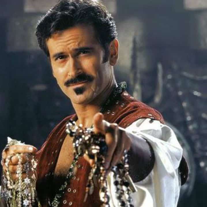 Autolycus King of Thieves 2 1529521207749.jpg 12230098 ver1.0 1280 720 e1571906448726 Bruce Campbell's Plastic Surgery and 19 Other Things You Didn't Know About Army of Darkness