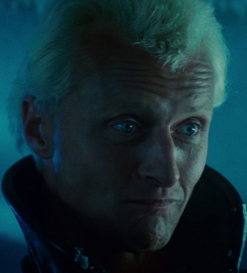 Blade Runner 046 20 Facts You People Wouldn't Believe About 1982's Blade Runner