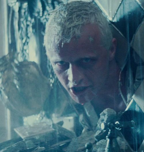 Blade Runner 162 20 Hilariously Negative Reviews Of Classic Movies