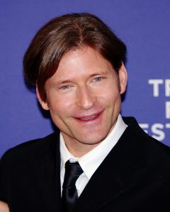 Crispin Glover 2012 Shankbone 20 Kick-Ass Facts About Charlie's Angels (2000)