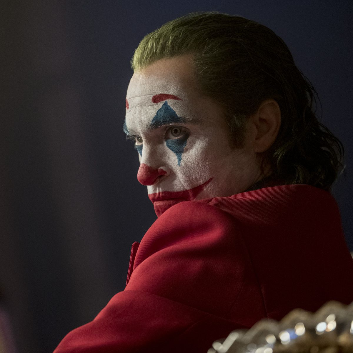 D67RACNC5BDSHH54PBIGWATIA4 The 20 Biggest Ways Joker Breaks the Superhero Mold