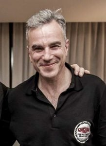 Daniel Day Lewis crop Hollywood Stars Who Quit Acting For Good