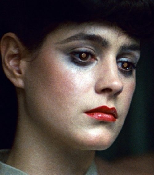 DdSZ E1VQAA8p1Z e1570273583750 20 Facts You People Wouldn't Believe About 1982's Blade Runner
