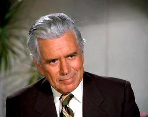 Dynasty John Forsythe dynasty 20798169 823 653 20 Kick-Ass Facts About Charlie's Angels (2000)
