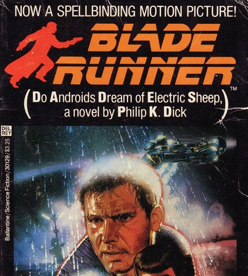 EISl PHXYAAnR5 20 Facts You People Wouldn't Believe About 1982's Blade Runner