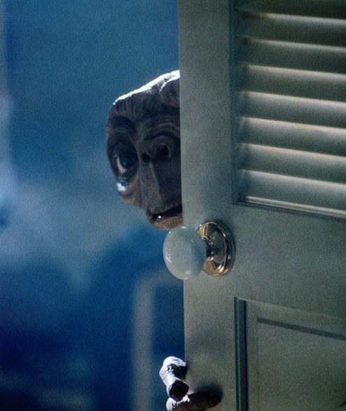 ET The Extra Terrestrial Gallery 2 e1570280461567 The 10 Best Movies To Watch At Halloween