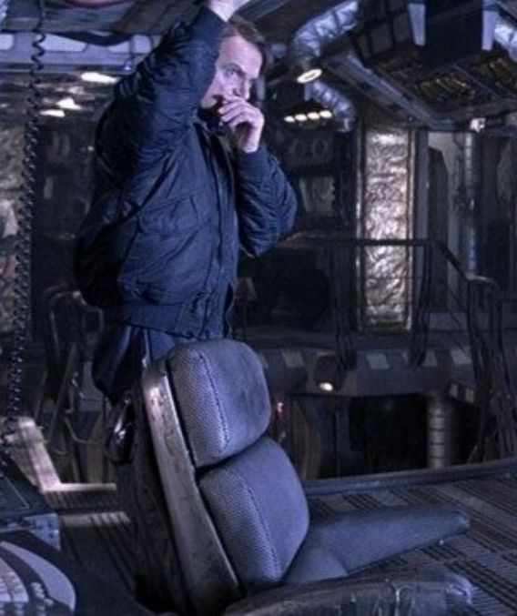 Event Horizon Header Event Horizon: 20 Things You Never Knew About THE Cult Sci-Fi Horror