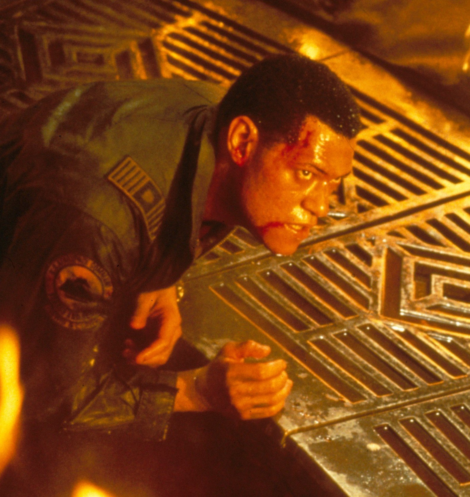 Event Horizon 12019 High Event Horizon: 20 Things You Never Knew About THE Cult Sci-Fi Horror