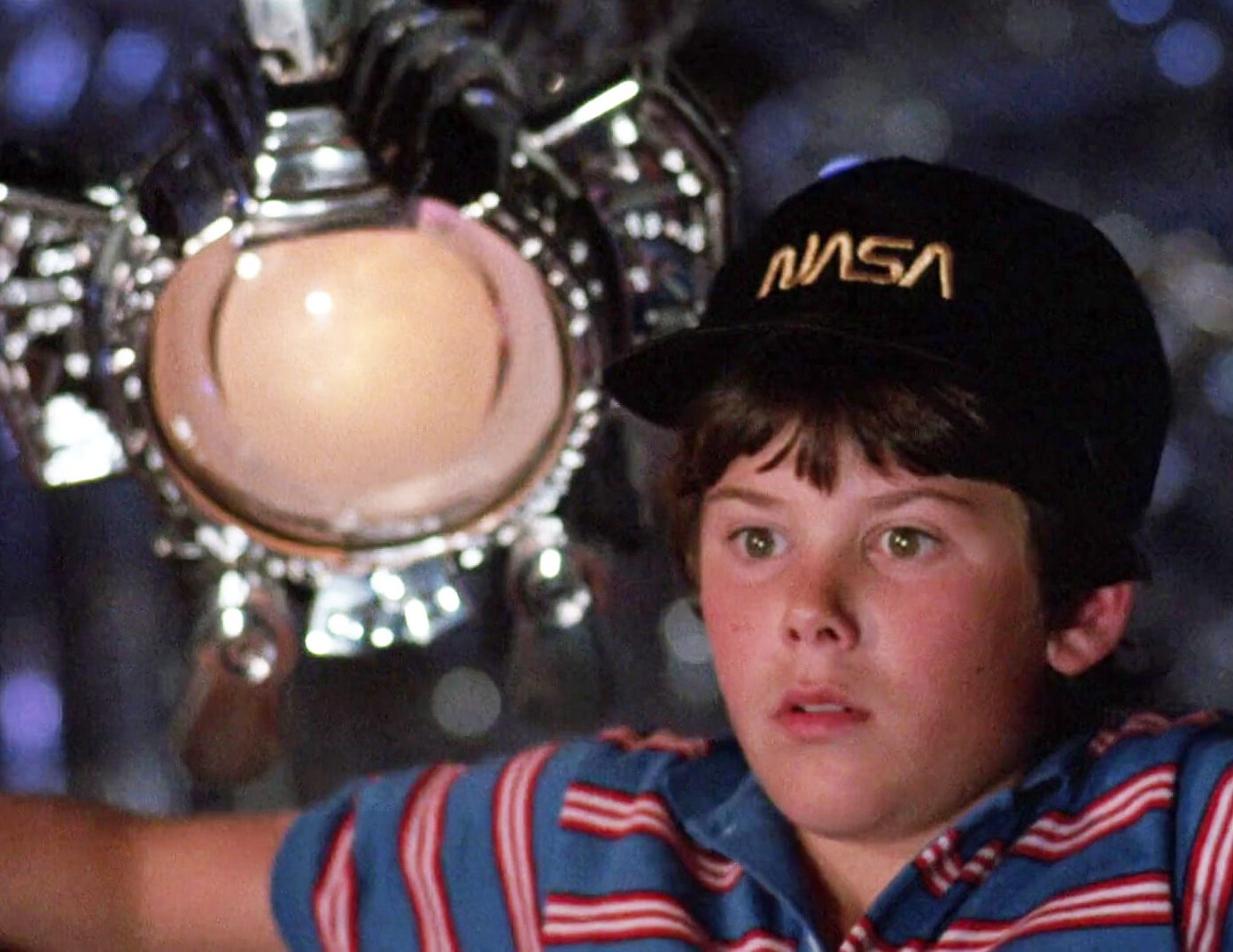 Flight of the navigator 1 e1621331806378 21 Things You Might Not Have Realised About Flight Of The Navigator