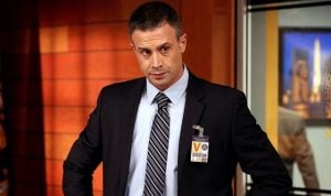 Freddie Prinze Jr Hollywood Stars Who Quit Acting For Good