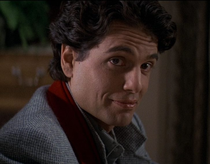 Fright Night 1985 jerry1 1024x576 1 e1617202916641 20 Horror Movies That Defined The 1980s