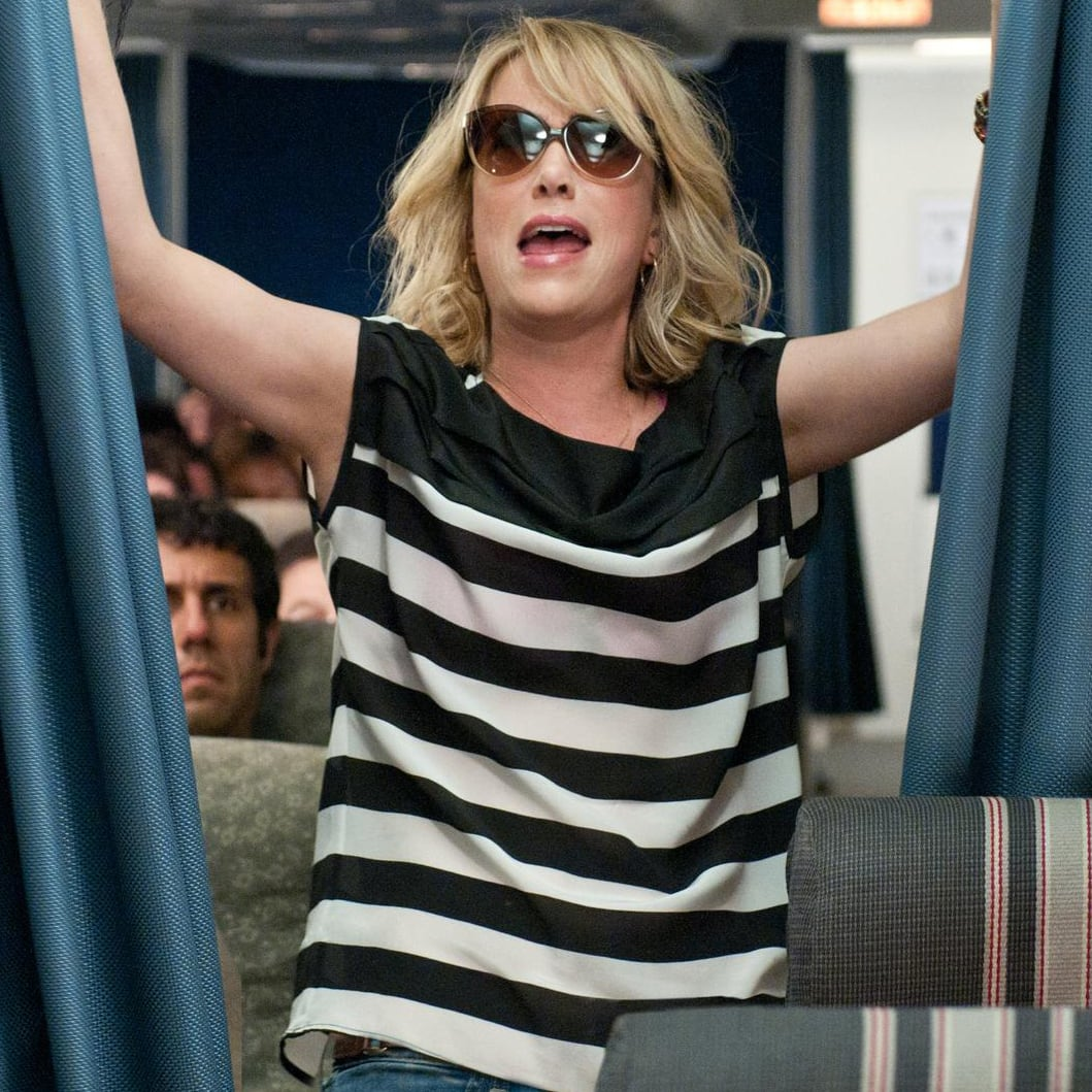 Funny Kristen Wiig GIFs From Bridesmaids Movie The Best Movies On Netflix In 2019